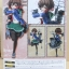 Kantai Collection -Kan Colle- 1/7 Mutsuki Kai Ni (In-stock) thumbnail 1