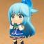 Nendoroid - Kono Subarashii Sekai ni Shukufuku o!: Aqua(Pre-order) thumbnail 4