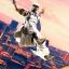 "S.H. Figuarts - Rashid ""Street Fighter V""(Pre-order) thumbnail 6"