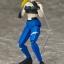 figma - Virtua Fighter: Sarah Bryant 2P Color ver.(Pre-order) thumbnail 3