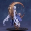 VOCALOID4 Library Stardust Complete Figure(Provisional Pre-order) thumbnail 4