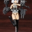 M.S.G Modeling Support Goods - Weapon Unit 39. Multiple Barrel Gun(Pre-order) thumbnail 14