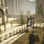 [Bonus] PS Vita Attack on Titan 2 Regular Edition(Pre-order) thumbnail 16