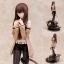 STEINS;GATE - Kurisu Makise 1/7 Complete Figure(Pre-order) thumbnail 1