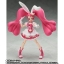 S.H.Figuarts - Cure Whip (Limited Pre-order) thumbnail 7