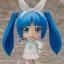 Nendoroid - Ultimate! Nipako-chan: Nipako(Pre-order) thumbnail 2