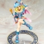 Yu-Gi-Oh! Duel Monsters - Dark Magician Girl (In-stock) thumbnail 6