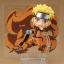Nendoroid - NARUTO Shippuden: Naruto Uzumaki(Pre-order) thumbnail 5