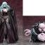 "figma - Movie ""Berserk"" Slan & figFIX Conrad(Pre-order) thumbnail 1"