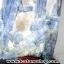 บูลไคยาไนท์ (Blue-Green Kyanite ) ผลึกธรรมชาติ (1.407Kg) thumbnail 6