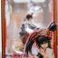 Date A Live II - Kurumi Tokisaki 1/8 Complete Figure(In-Stock) thumbnail 1