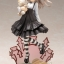 Girls und Panzer the Movie - Alice Shimada 1/7 Complete Figure(Pre-order) thumbnail 2