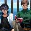 PS Vita GALTIA V Edition(Pre-order) thumbnail 8