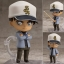 Nendoroid - Detective Conan: Heiji Hattori(Pre-order) thumbnail 1