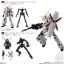 Mobile Suit Gundam G Frame 10Pack BOX (CANDY TOY)(Pre-order) thumbnail 5