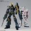 MG 1/100 Unicorn Gundam 02 Banshee Ver.Ka Plastic Model(Pre-order) thumbnail 10