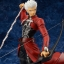 Fate /stay night [Unlimited Blade Works] - Archer 1/8 Complete Figure(Pre-order) thumbnail 12