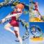 """Figuarts ZERO - Nami -Black Ball- """"ONE PIECE""""(Pre-order) thumbnail 1"""