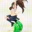 WORKING!!! - Popura Taneshima 1/7 Complete Figure(Pre-order) thumbnail 4