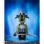 S.I.C. - Kamen Rider Zangetsu Jimber Lemon Arms (Limited Pre-order) thumbnail 6