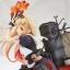 [Bonus] Kantai Collection -Kan Colle- Yudachi Kai Ni 1/8 Complete Figure(Pre-order) thumbnail 12