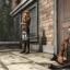 [Bonus] PS4 Attack on Titan 2 Regular Edition(Pre-order) thumbnail 18