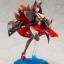 Azur Lane Akagi 1/7 Complete Figure(Pre-order) thumbnail 1