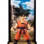 "Tamashii Buddies - Son Goku ""Dragon Ball""(Pre-order) thumbnail 1"