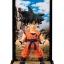 "Tamashii Buddies - Son Goku ""Dragon Ball""(Pre-order) thumbnail 1"