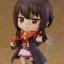 Nendoroid Megumin: School Uniform Ver. (Limited Pre-order) thumbnail 4