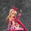 Fate/kaleid liner Prisma Illya 3rei!! - PRIYA Racing Illyasviel von Einzbern (In-stock) thumbnail 5