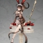 Overlord Narberal Gamma so-bin Ver. 1/8 Complete Figure(Pre-order) thumbnail 4
