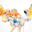 Shin Jigen Game Neptune V II - Orange Heart (Limited Pre-order) thumbnail 11