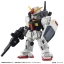 Mobile Suit Gundam - MOBILE SUIT ENSEMBLE 07 10Pack BOX(Pre-order) thumbnail 2
