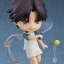 Nendoroid - The New Prince of Tennis: Keigo Atobe(Pre-order) thumbnail 5