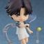 Nendoroid - The New Prince of Tennis: Keigo Atobe(Pre-order) thumbnail 5