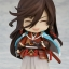 Nendoroid - Touken Ranbu Online: Izumi no Kami Kanesada(In-Stock) thumbnail 7