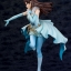 THE IDOLM@STER Cinderella Girls - Minami Nitta LOVE LAIKA Ver. 1/8 Complete Figure(Pre-order) thumbnail 4