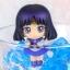 Ochatomo Series - Sailor Moon Cosmic Heart Cafe 8Pack BOX(Pre-order) thumbnail 9