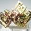 ▽บิสมัท Bismuth รูปแบบแร่ที่มนุษย์ทำขึ้น(11.8g) thumbnail 1