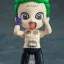 Nendoroid - Suicide Squad: Joker Suicide Edition (In-stock) thumbnail 4