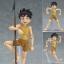 figma - Future Boy: Conan Conan(Pre-order) thumbnail 1