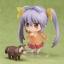 Nendoroid - Non Non Biyori: Renge Miyauchi (In-stock) thumbnail 5