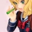 THE IDOLM@STER Cinderella Girls - Momoka Sakurai [Rose Fleur] 1/7 Complete Figure(Pre-order) thumbnail 20