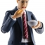 figma - Lonely Gourmet: Goro Inogashira Extra Helping ver. [Goodsmile Online Shop Exclusive] thumbnail 13