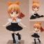 Nendoroid Doll - Emily(Pre-order) thumbnail 1