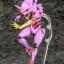 Parfom Rebuild of Evangelion Unit-01: Awakened Ver. Posable Figure(Pre-order) thumbnail 5