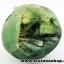 ▽พรีไนท์ (Prehnite)ธรรมชาติ ประเทศมาลี (16.1g) thumbnail 2