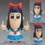 Nendoroid - Pop Team Epic: Pipimi(Pre-order) thumbnail 1