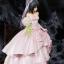 Date A Live - Kurumi Tokisaki Wedding ver. Pink 1/7 Complete Figure(Pre-order) thumbnail 3